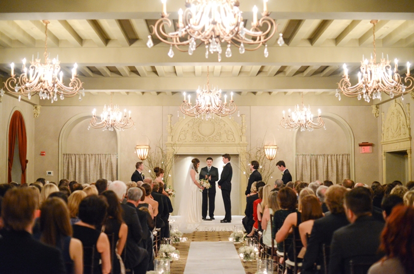 St Louis-Wedding-Photography-Photographer-Coronado-Ballrom-Lindsey-Pantaleo (33)