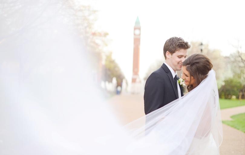St Louis-Wedding-Photography-Photographer-Coronado-Ballrom-Lindsey-Pantaleo (34)