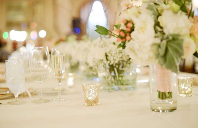 St Louis-Wedding-Photography-Photographer-Coronado-Ballrom-Lindsey-Pantaleo (35)