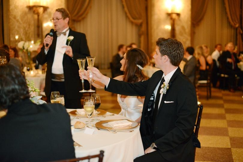 St Louis-Wedding-Photography-Photographer-Coronado-Ballrom-Lindsey-Pantaleo (37)