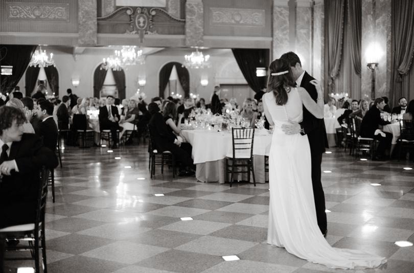 St Louis-Wedding-Photography-Photographer-Coronado-Ballrom-Lindsey-Pantaleo (38)
