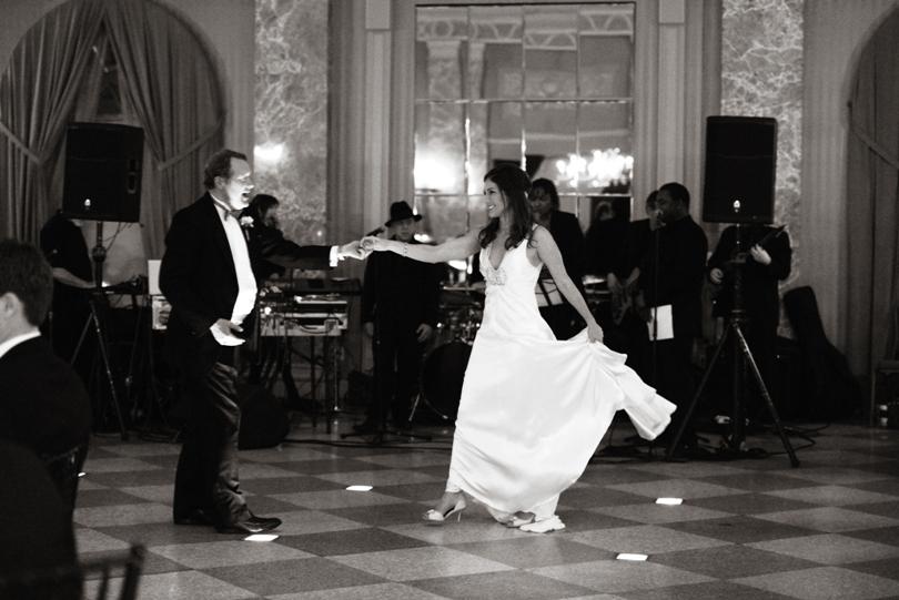 St Louis-Wedding-Photography-Photographer-Coronado-Ballrom-Lindsey-Pantaleo (39)