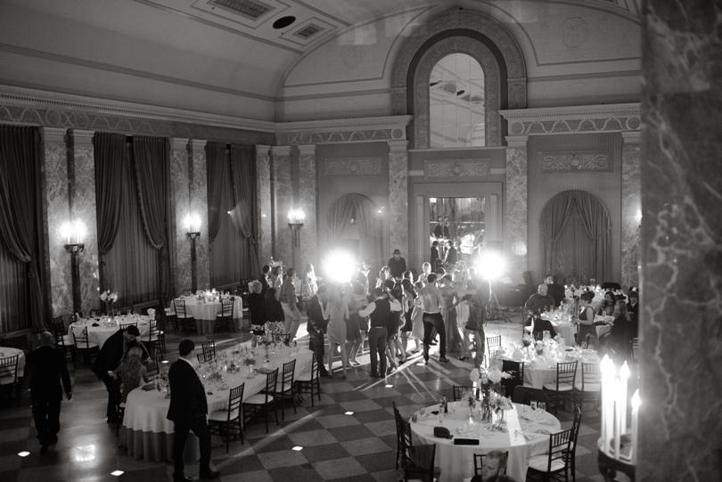 St Louis-Wedding-Photography-Photographer-Coronado-Ballrom-Lindsey-Pantaleo (40)