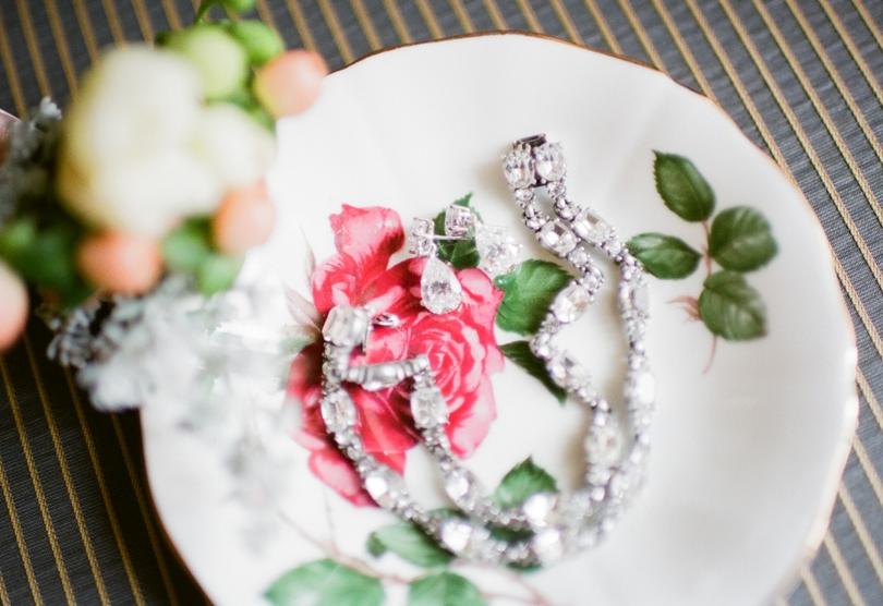 St Louis-Wedding-Photography-Photographer-Coronado-Ballrom-Lindsey-Pantaleo (5)