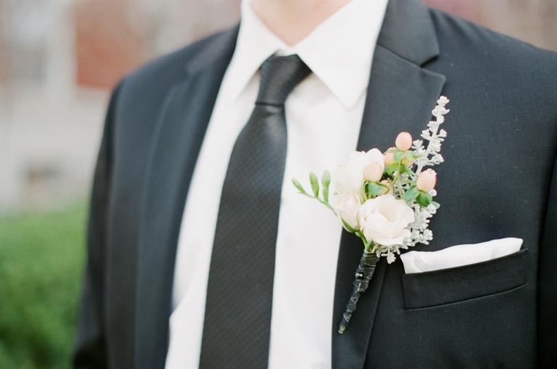 St Louis-Wedding-Photography-Photographer-Coronado-Ballrom-Lindsey-Pantaleo (6)