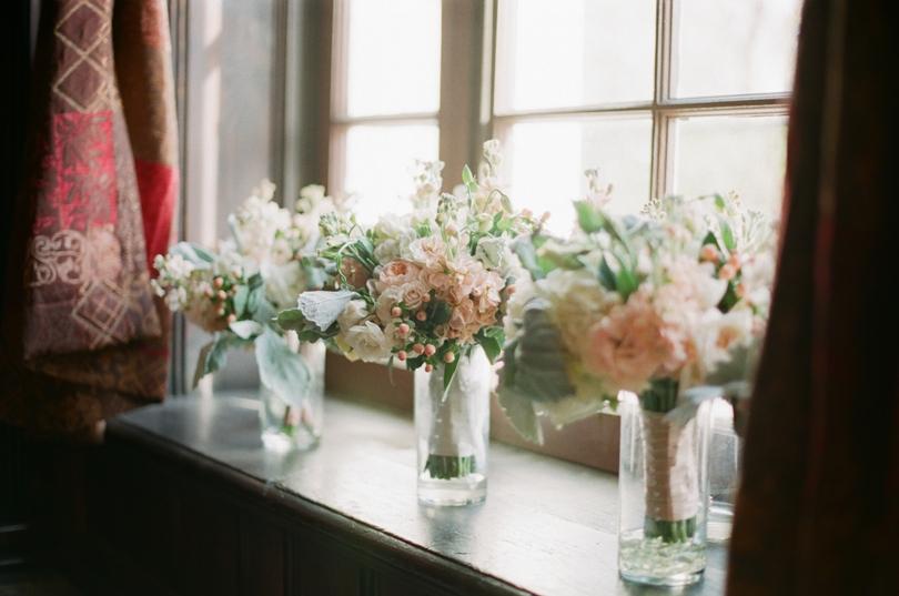 St Louis-Wedding-Photography-Photographer-Coronado-Ballrom-Lindsey-Pantaleo (7)