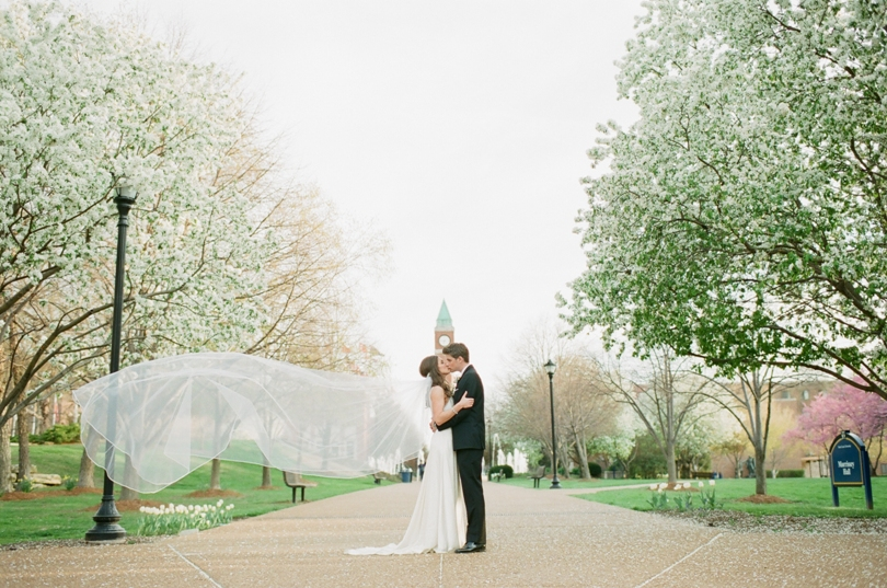 St Louis-Wedding-Photography-Photographer-Coronado-Ballrom-Lindsey-Pantaleo (8)