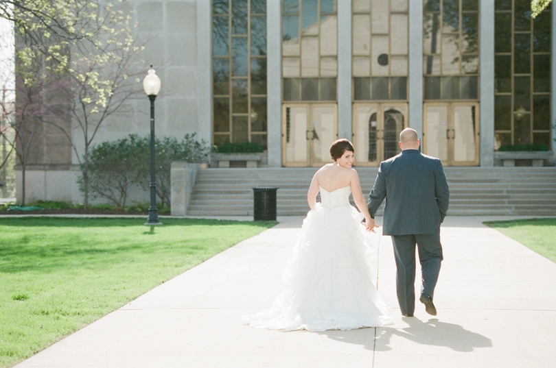 Wedding-Photographer-Fulton-Missouri-Westminister-Churchill-Museum-Braykley-Hall-Jefferson City (4)