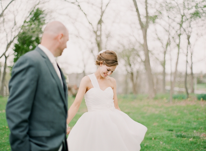 Columbia- Missouri-Wedding-Photographer-Lindsey-Pantaleo-Plaza-Event-Center (4)