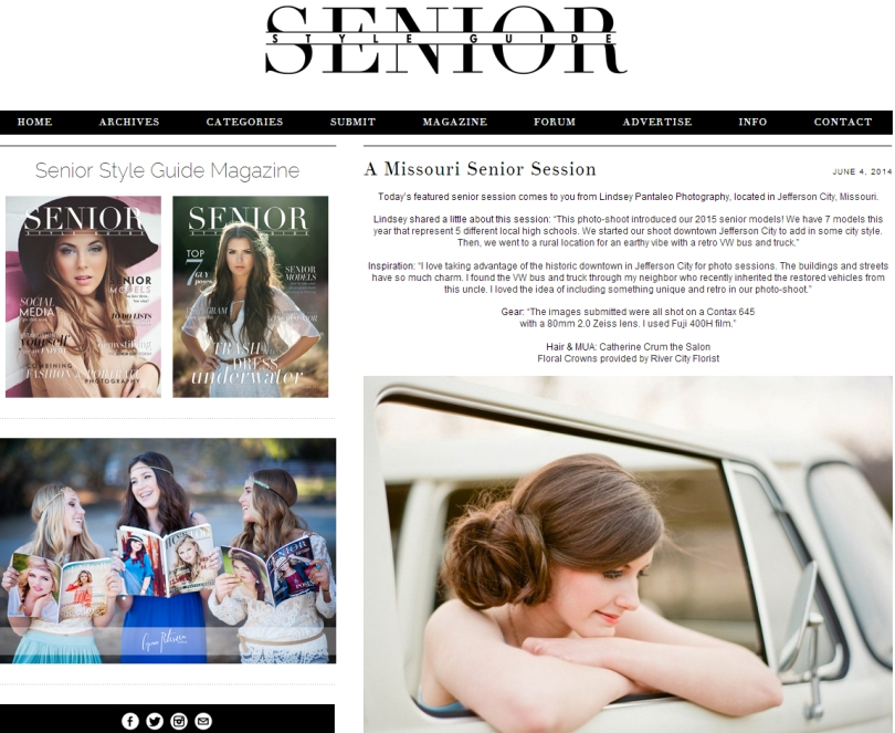 Senior-Style-Guide-Jefferson City-Columbia-Senior-Photography