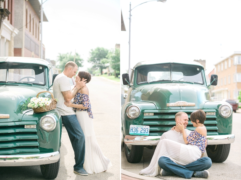 Farmers-Market-Engagement-Warrensburg-Missouri-Kansas-City-Lindsey-Pantaleo-Wedding-Photography (1)