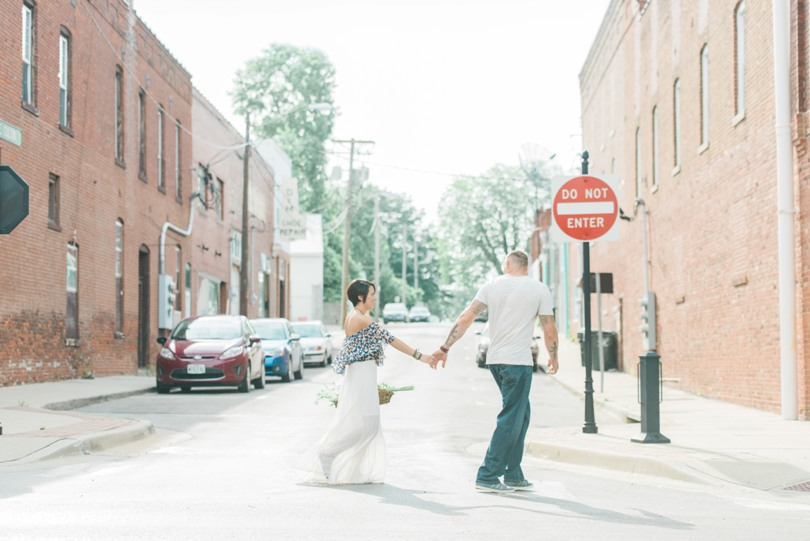 Farmers-Market-Engagement-Warrensburg-Missouri-Kansas-City-Lindsey-Pantaleo-Wedding-Photography (11)