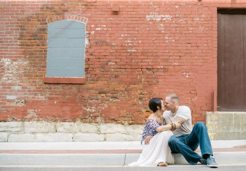 Farmers-Market-Engagement-Warrensburg-Missouri-Kansas-City-Lindsey-Pantaleo-Wedding-Photography (13)