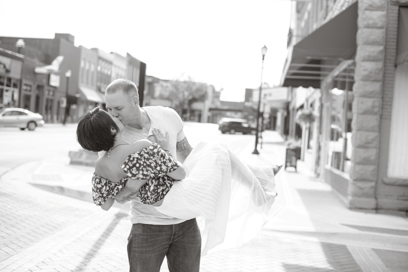Farmers-Market-Engagement-Warrensburg-Missouri-Kansas-City-Lindsey-Pantaleo-Wedding-Photography (14)