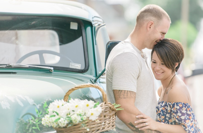 Farmers-Market-Engagement-Warrensburg-Missouri-Kansas-City-Lindsey-Pantaleo-Wedding-Photography (15)