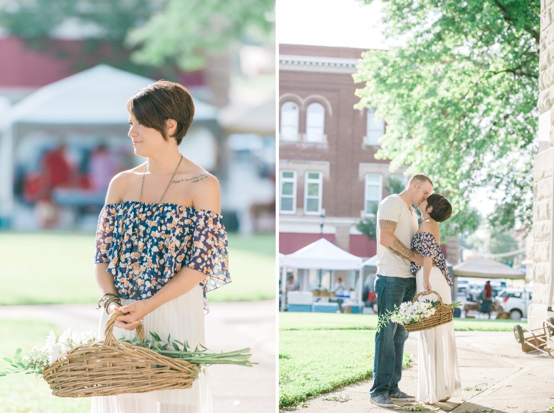 Farmers-Market-Engagement-Warrensburg-Missouri-Kansas-City-Lindsey-Pantaleo-Wedding-Photography (16)