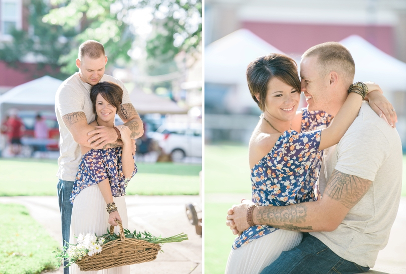 Farmers-Market-Engagement-Warrensburg-Missouri-Kansas-City-Lindsey-Pantaleo-Wedding-Photography (17)