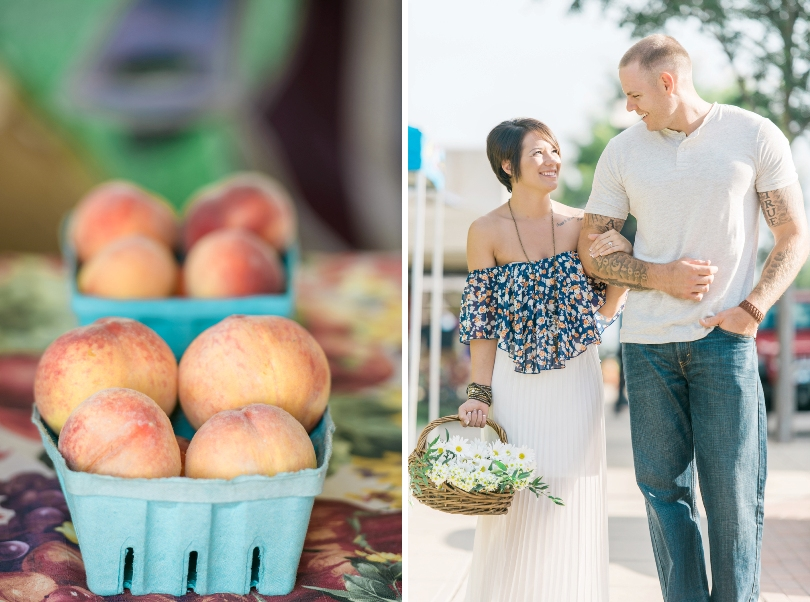 Farmers-Market-Engagement-Warrensburg-Missouri-Kansas-City-Lindsey-Pantaleo-Wedding-Photography (18)