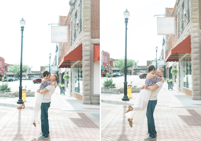 Farmers-Market-Engagement-Warrensburg-Missouri-Kansas-City-Lindsey-Pantaleo-Wedding-Photography (20)