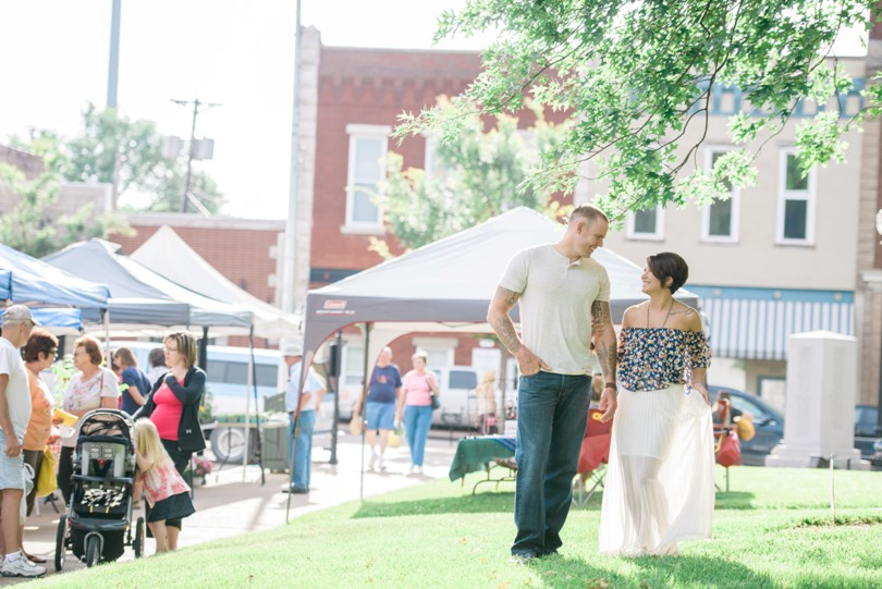 Farmers-Market-Engagement-Warrensburg-Missouri-Kansas-City-Lindsey-Pantaleo-Wedding-Photography (9)