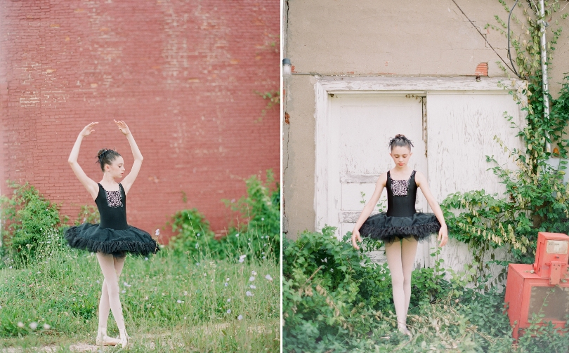 Jefferson City-Missouri-Dance-Ballet-Lindsey-Pantaleo