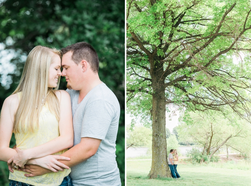 Kansas-City-Wedding-Photographer-Engagement-Photography-Reed-Memorial-Lindsey-Pantaleo (1)