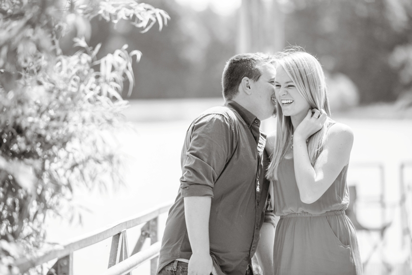 Kansas-City-Wedding-Photographer-Engagement-Photography-Reed-Memorial-Lindsey-Pantaleo (6)
