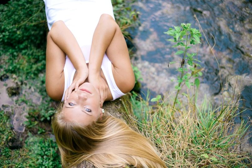 Lake-Ozark-Senior-Pictures-Lindsey-Pantaleo-HaHa-Tonka (13)