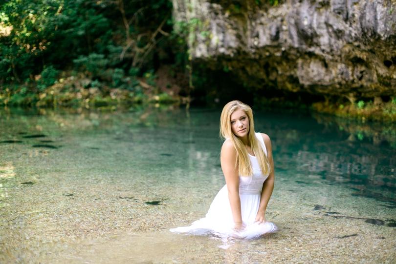 Lake-Ozark-Senior-Pictures-Lindsey-Pantaleo-HaHa-Tonka (14)