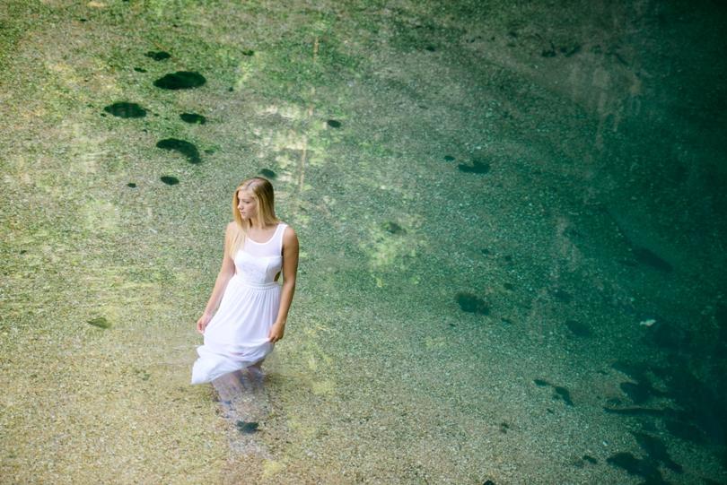 Lake-Ozark-Senior-Pictures-Lindsey-Pantaleo-HaHa-Tonka (15)