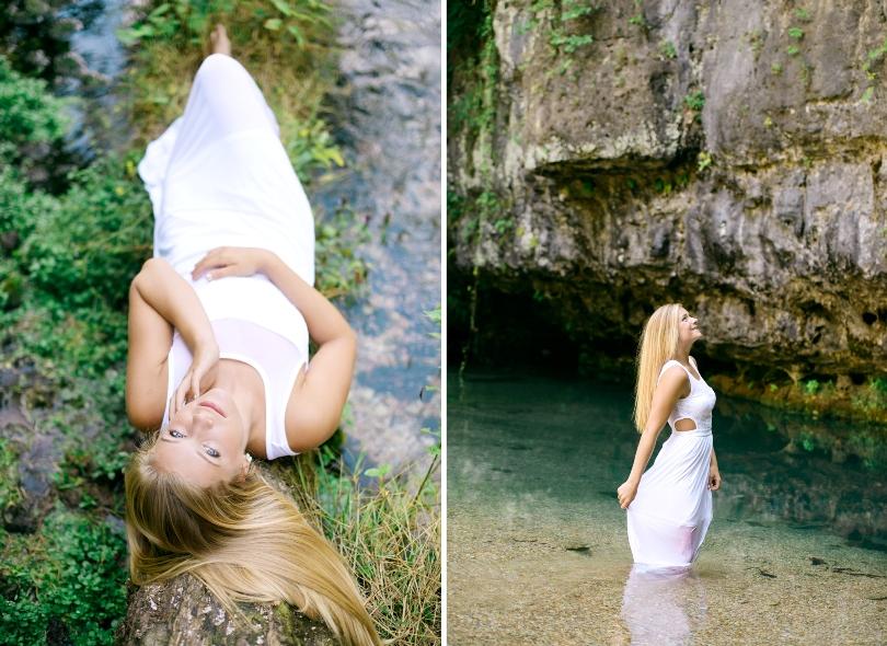 Lake-Ozark-Senior-Pictures-Lindsey-Pantaleo-HaHa-Tonka (8)