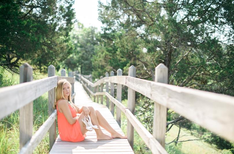 Lake-Ozark-Senior-Pictures-Lindsey-Pantaleo-HaHa-Tonka (9)