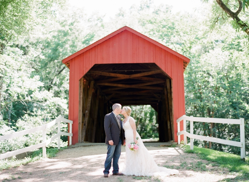 St. Louis-Wedding-Photography-Lindsey-Pantaleo-Photographer-Country-Chic (12)