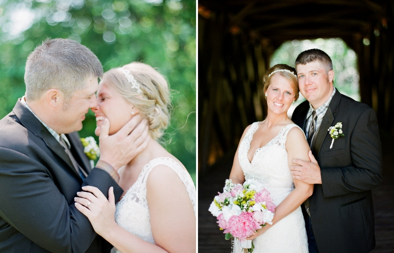St. Louis-Wedding-Photography-Lindsey-Pantaleo-Photographer-Country-Chic (15)