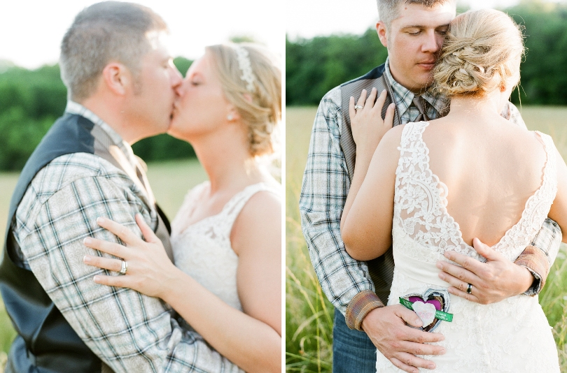 St. Louis-Wedding-Photography-Lindsey-Pantaleo-Photographer-Country-Chic (17)