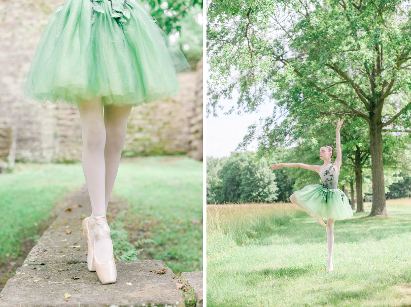 Tiny-Ballerina-Outdoor-Lindsey-Pantaleo-Jefferson-City-High-School-Senior-Photography (2)