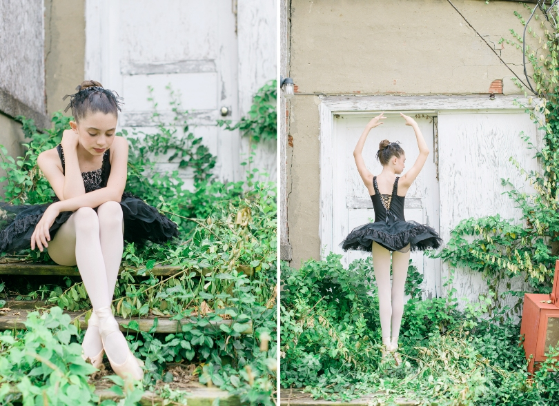 Tiny-Ballerina-Outdoor-Lindsey-Pantaleo-Jefferson-City-High-School-Senior-Photography (3)