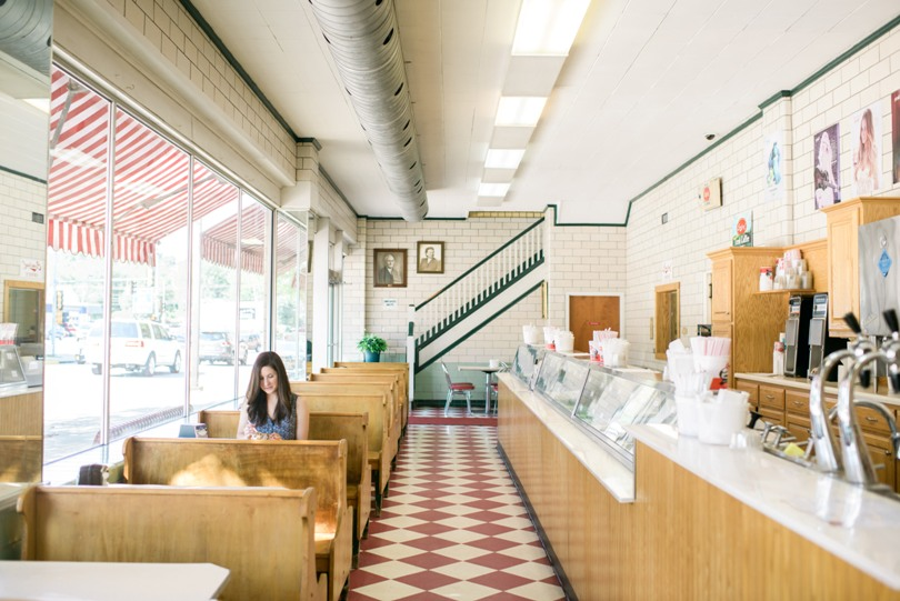 Central-Dairy-Jefferson-City-Missouri-Ice-Cream-Banana-Split-Lindsey-Pantaleo (3)