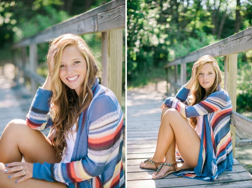 Helias-Jefferson-City-Missouri-Senior-Photographer-Lindsey-Pantaleo (1)