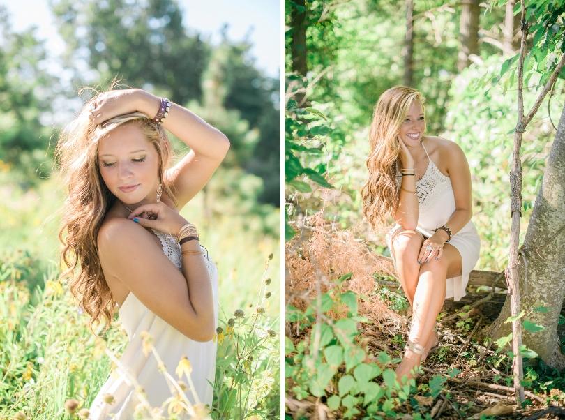 Helias-Jefferson-City-Missouri-Senior-Photographer-Lindsey-Pantaleo (10)