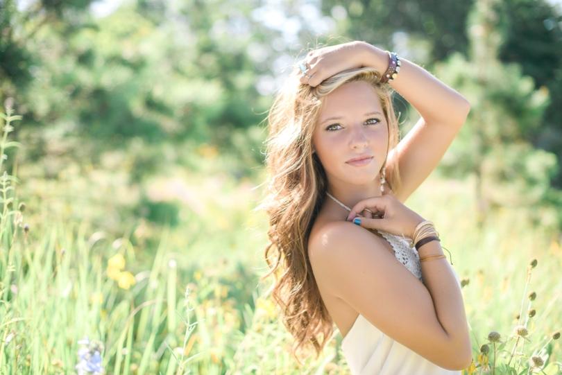 Helias-Jefferson-City-Missouri-Senior-Photographer-Lindsey-Pantaleo (3)