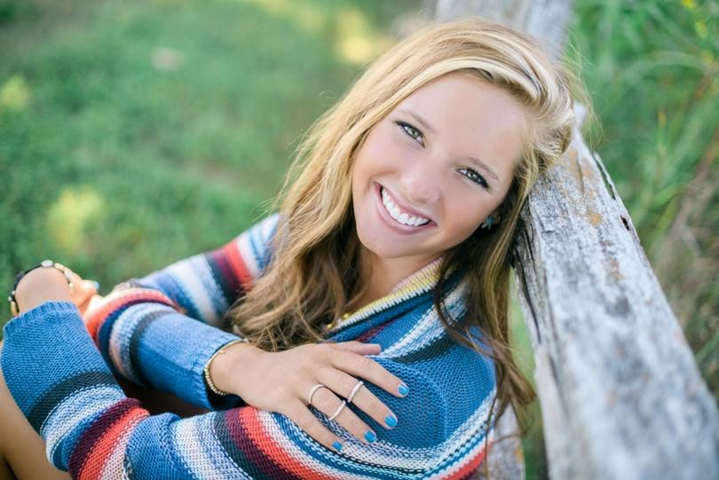 Helias-Jefferson-City-Missouri-Senior-Photographer-Lindsey-Pantaleo (5)