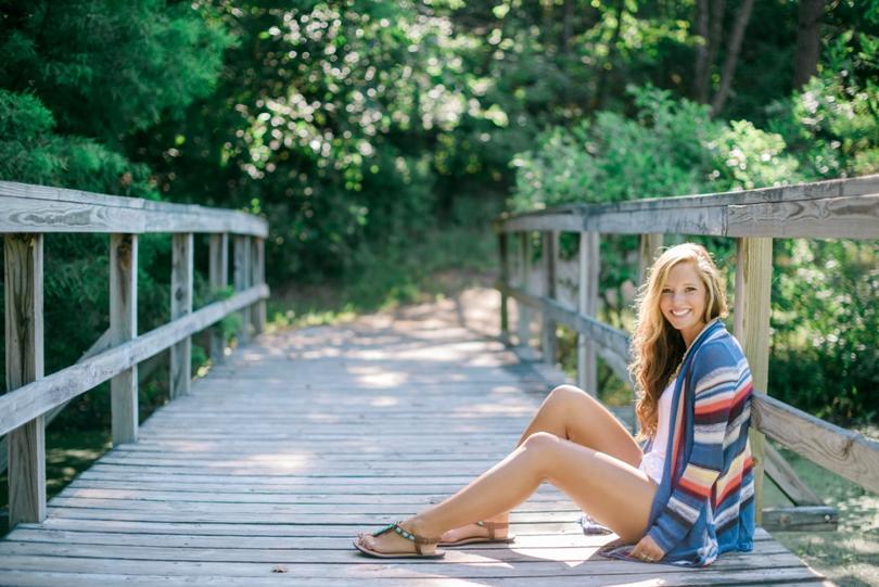 Helias-Jefferson-City-Missouri-Senior-Photographer-Lindsey-Pantaleo (6)