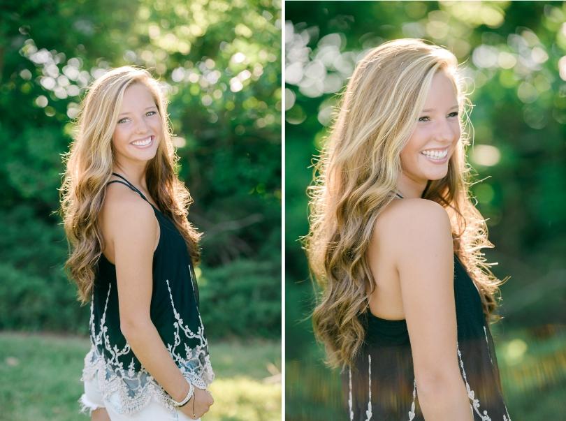 Helias-Jefferson-City-Missouri-Senior-Photographer-Lindsey-Pantaleo (8)