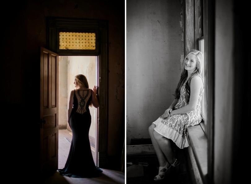 Helias-Senior-Photography-Lindsey-Pantaleo (1)