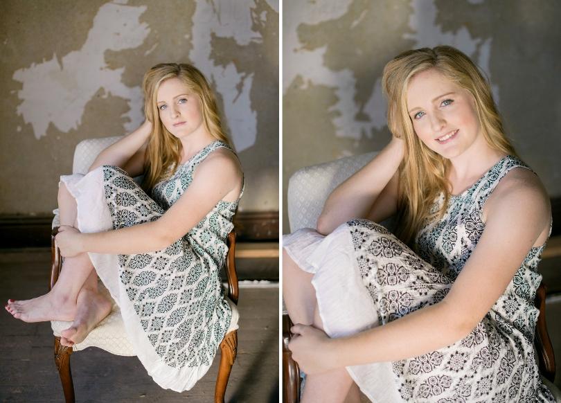 Helias-Senior-Photography-Lindsey-Pantaleo (2)