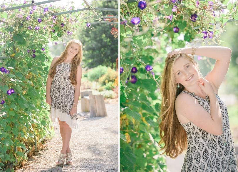Helias-Senior-Photography-Lindsey-Pantaleo (3)