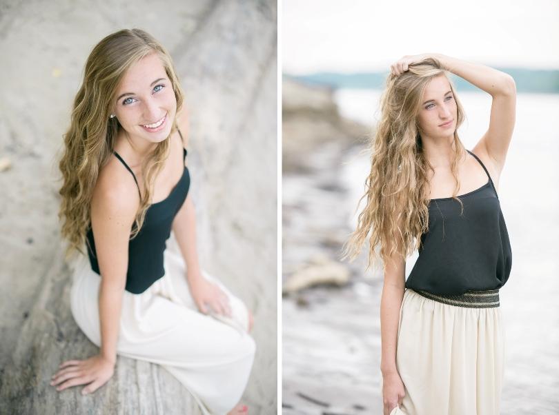 High-School-Senior-Photography-Jefferson-City-Missouri-Lindsey-Pantaleo (5)