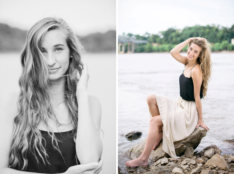 High-School-Senior-Photography-Jefferson-City-Missouri-Lindsey-Pantaleo (6)