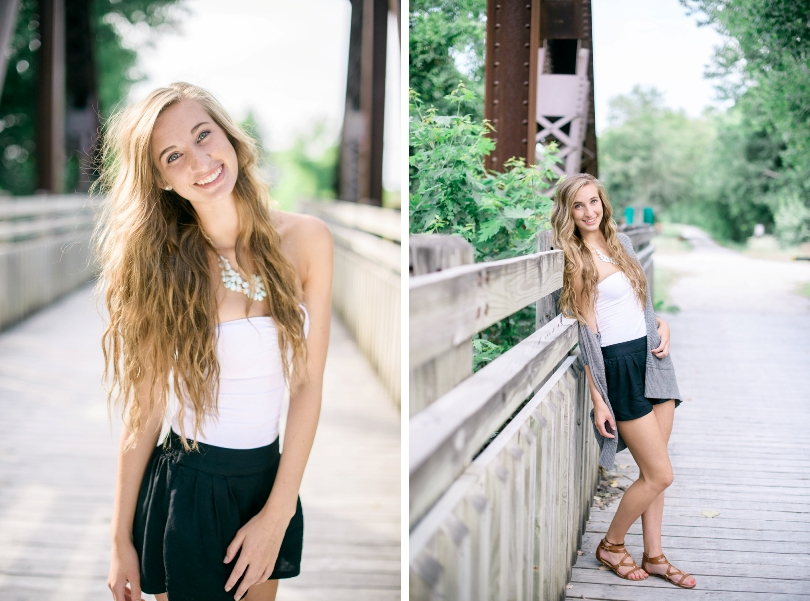High-School-Senior-Photography-Jefferson-City-Missouri-Lindsey-Pantaleo (7)